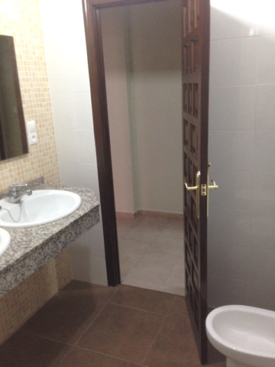 Bajo en Mata (La) (Apartamento en La Mata) - foto7