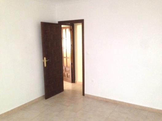 Bajo en Mata (La) (Apartamento en La Mata) - foto5