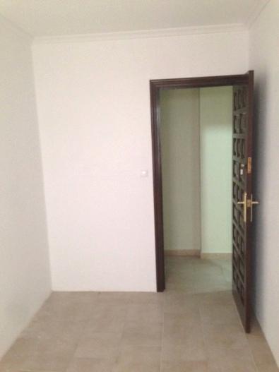 Bajo en Mata (La) (Apartamento en La Mata) - foto4