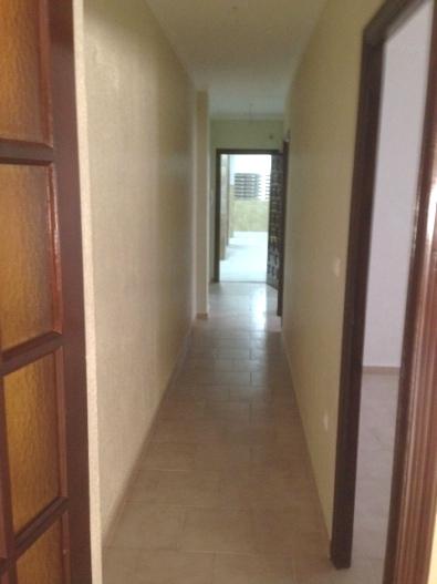 Bajo en Mata (La) (Apartamento en La Mata) - foto2