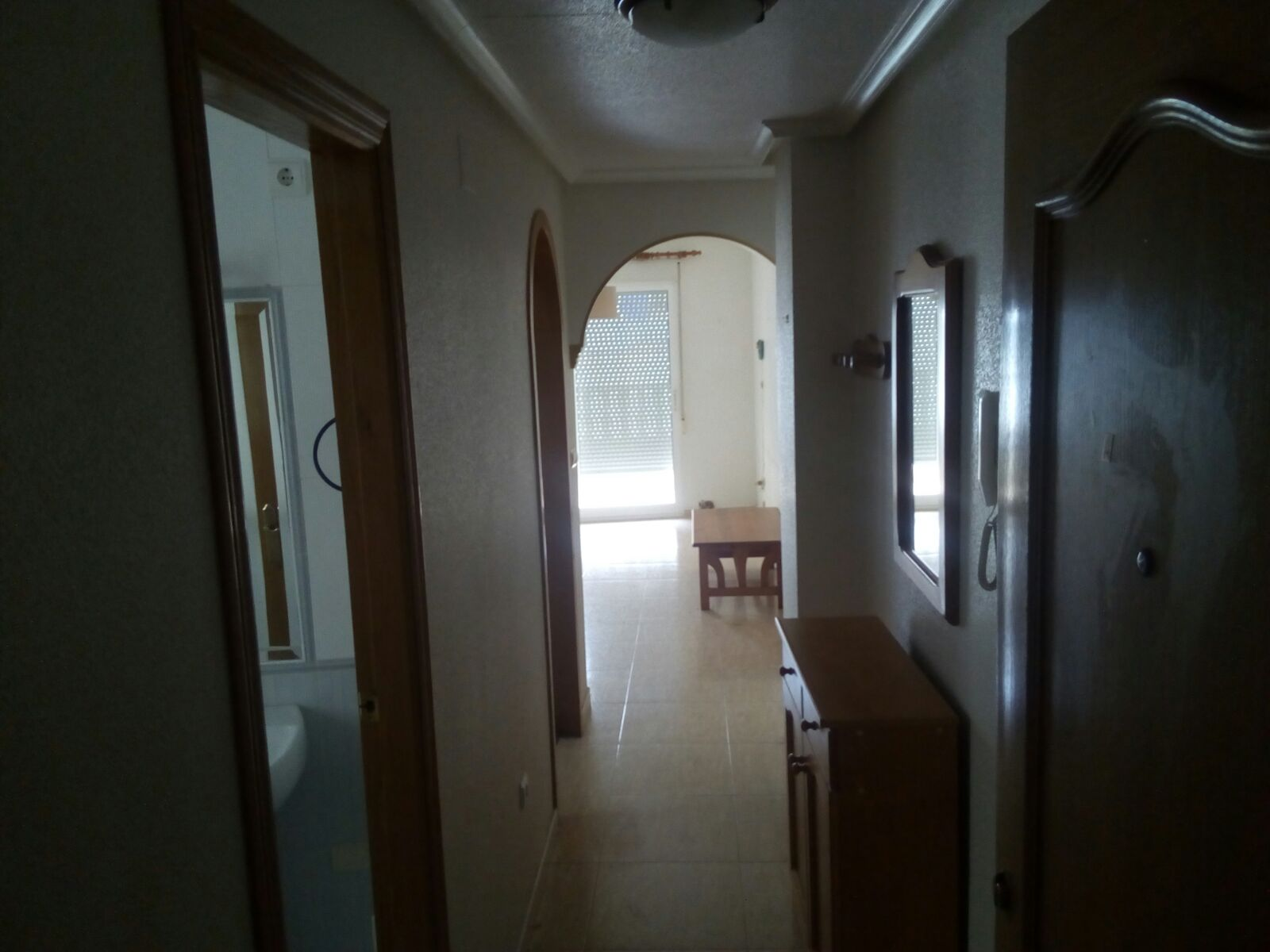 Apartamento en Torrevieja (93362-0001) - foto3