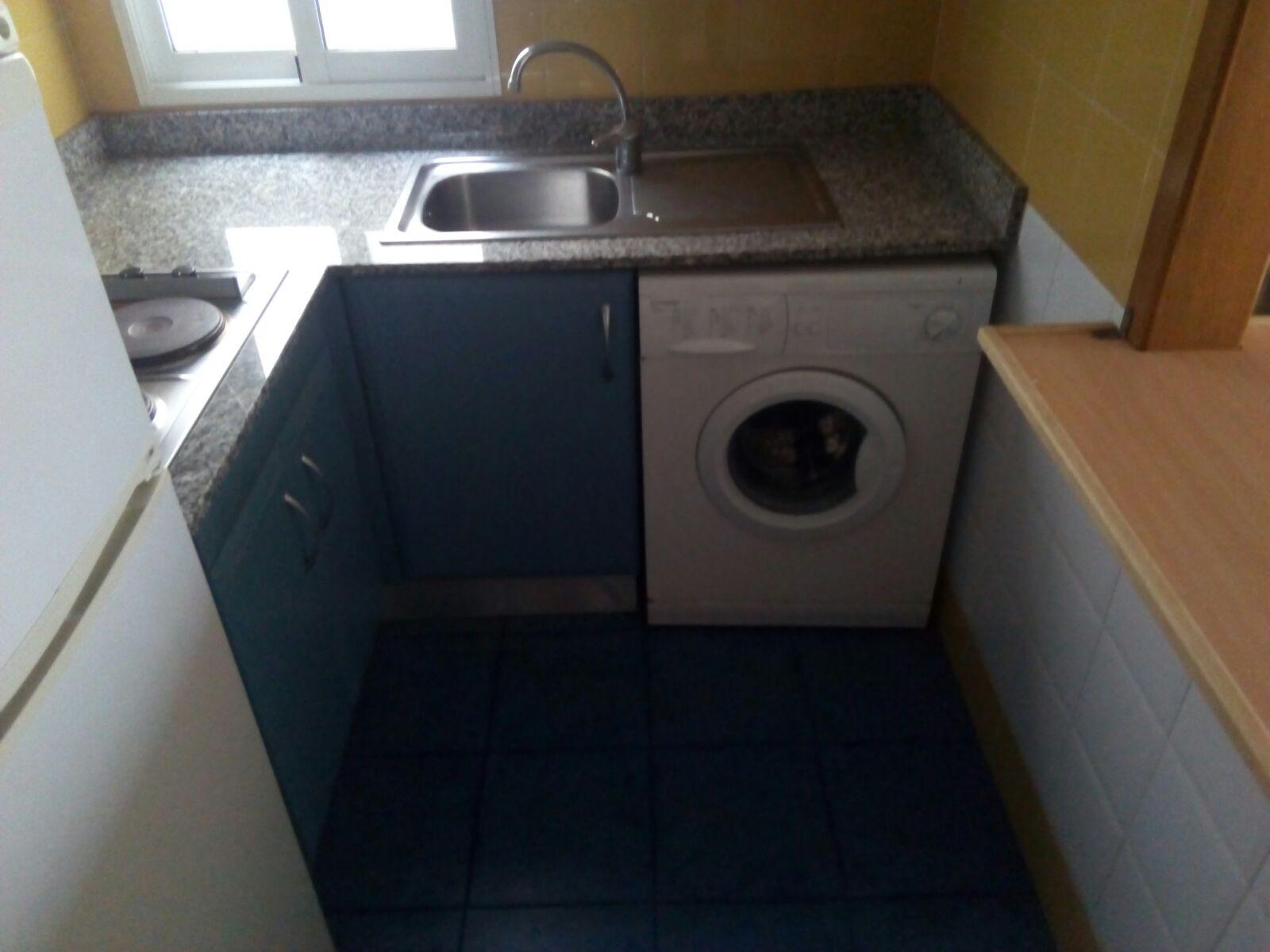 Apartamento en Torrevieja (93362-0001) - foto7