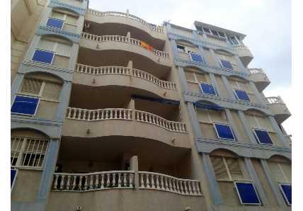 Apartamento en Torrevieja (93362-0001) - foto9