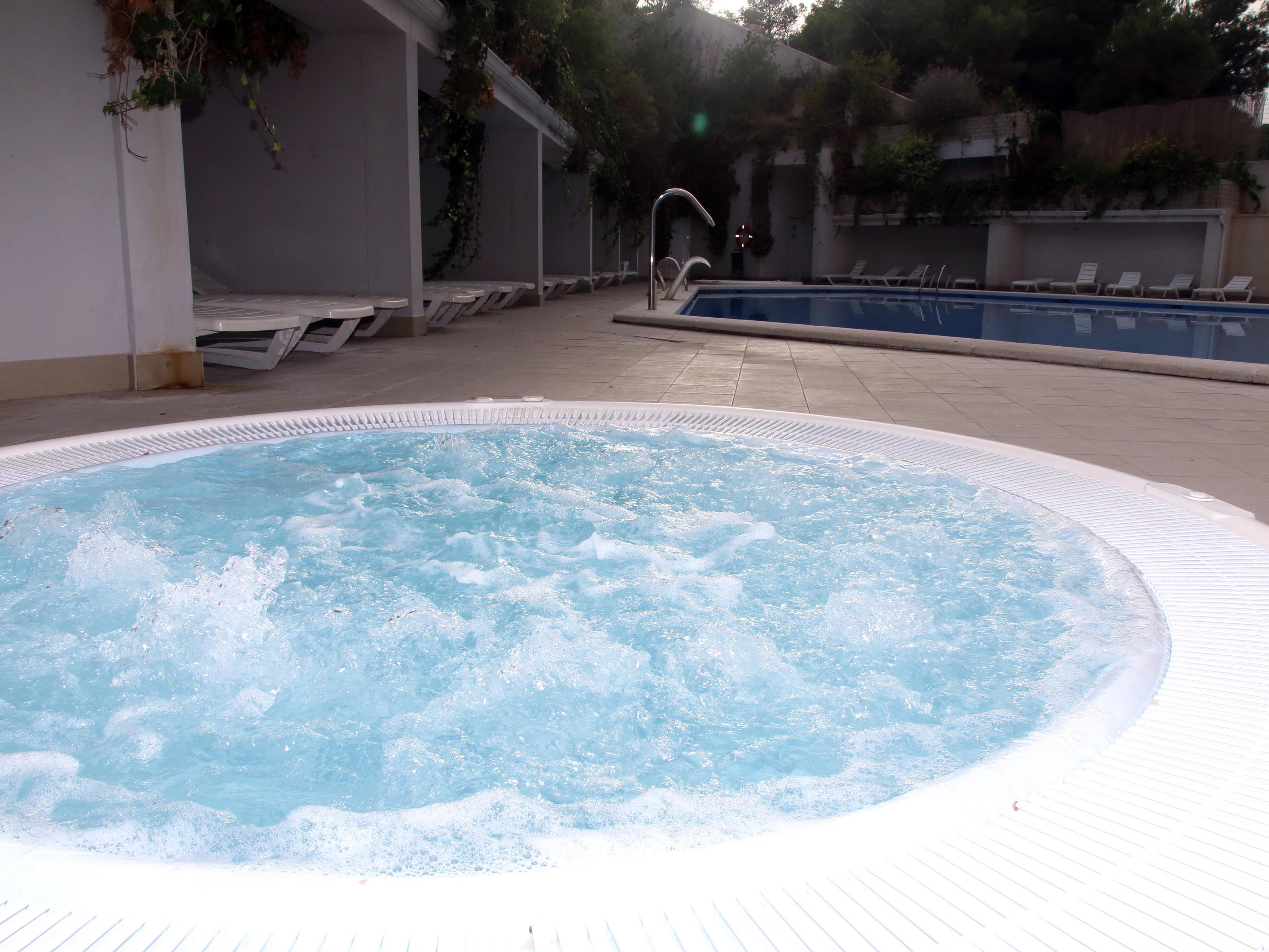 Apartamento en Alicante/Alacant (M86192) - foto10