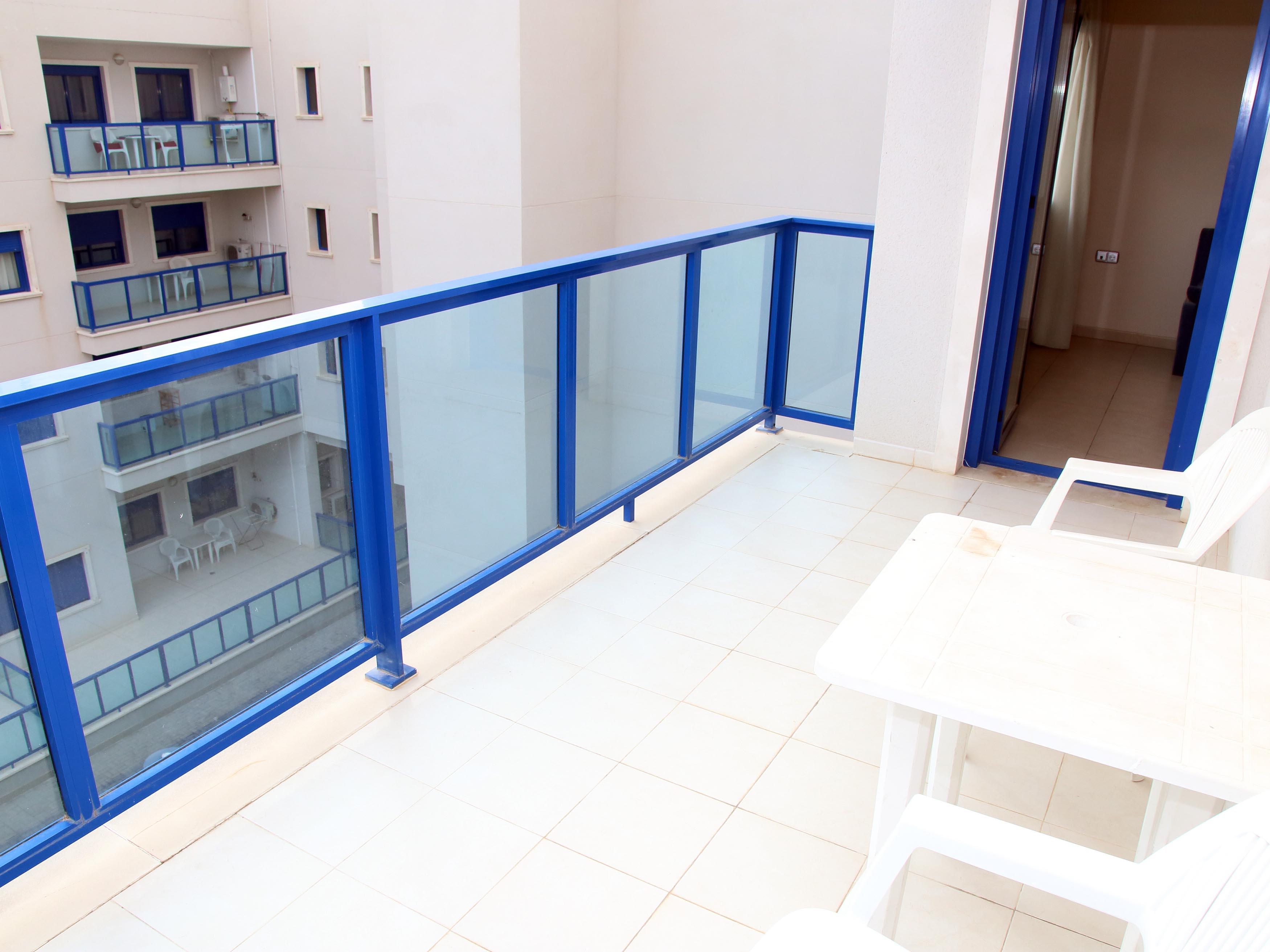Apartamento en Alicante/Alacant (M86192) - foto6