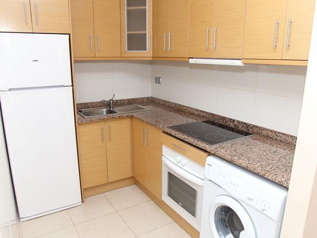 Apartamento en Alicante/Alacant (M86193) - foto4