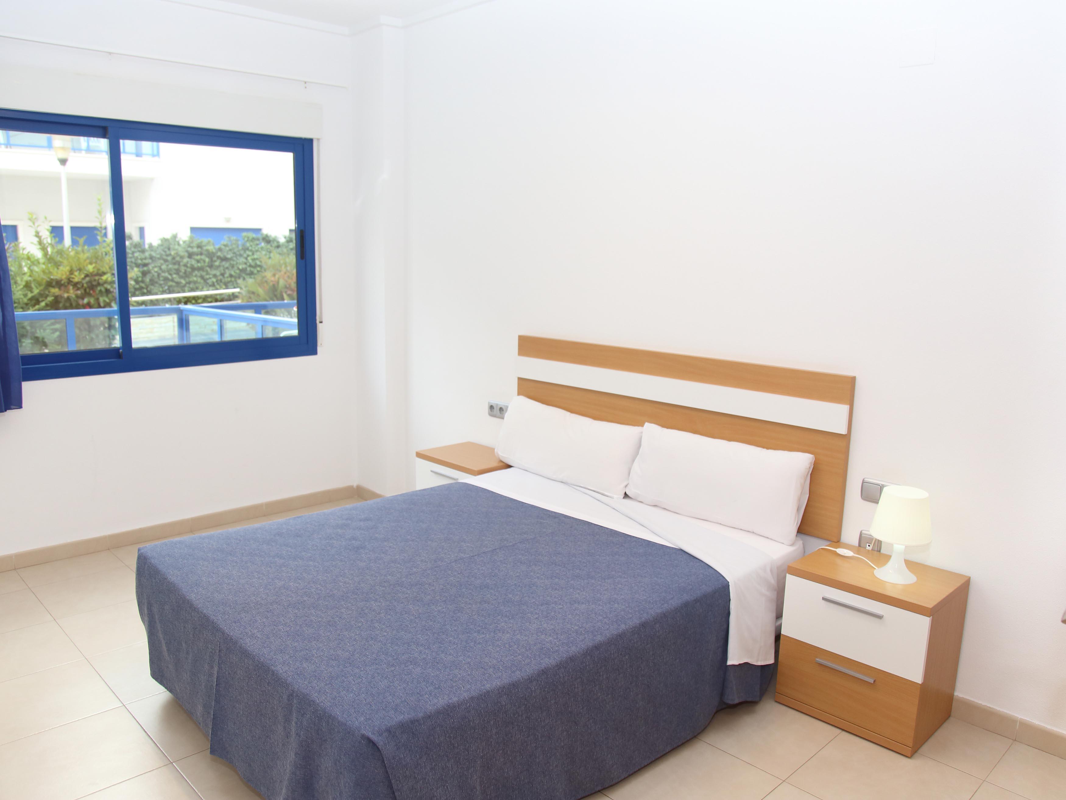 Apartamento en Alicante/Alacant (M86193) - foto3