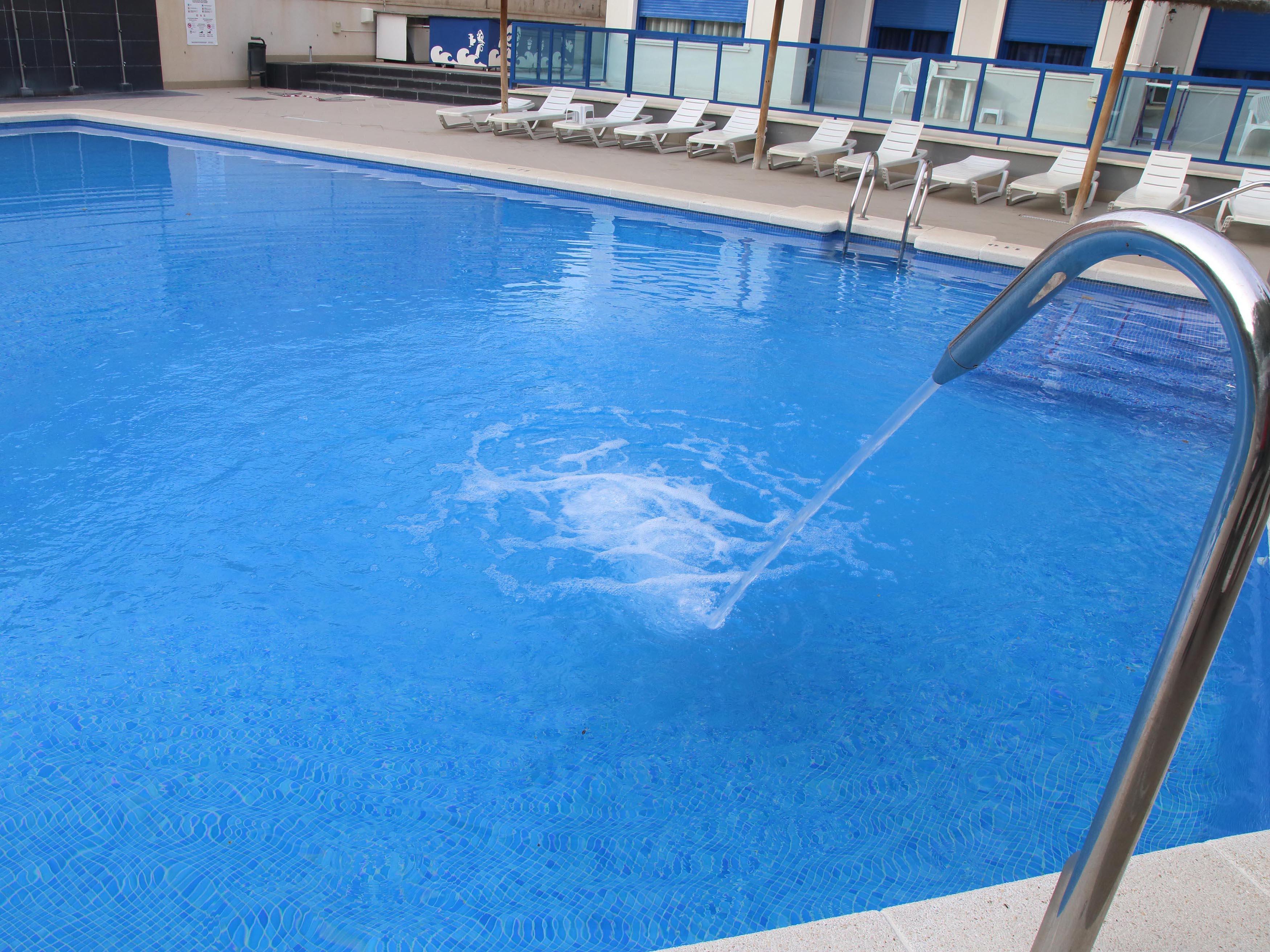Apartamento en Alicante/Alacant (M86194) - foto9