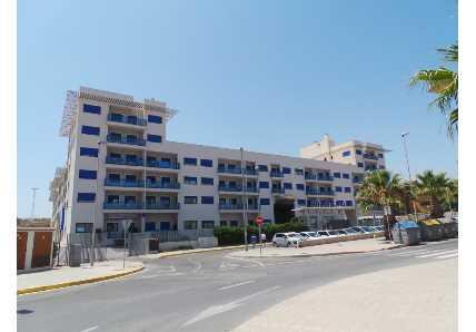 Apartamento en Alicante/Alacant (M86193) - foto14