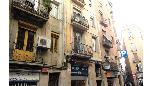 PisoenBarcelona-(37530-0001)