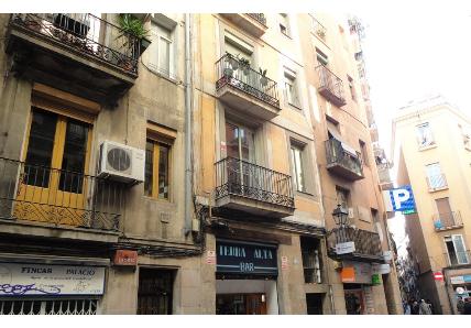 Piso en Barcelona (37530-0001) - foto9