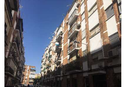 Piso en Sevilla (Piso en Sevilla) - foto8