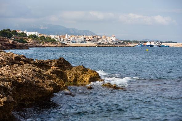 Piso en Ametlla de Mar (L') (M80055) - foto19