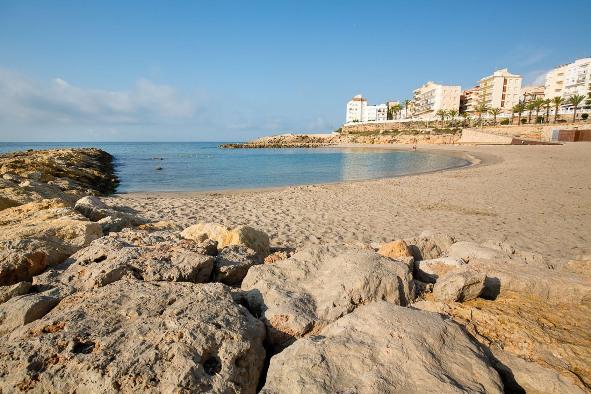 Piso en Ametlla de Mar (L') (M80055) - foto10