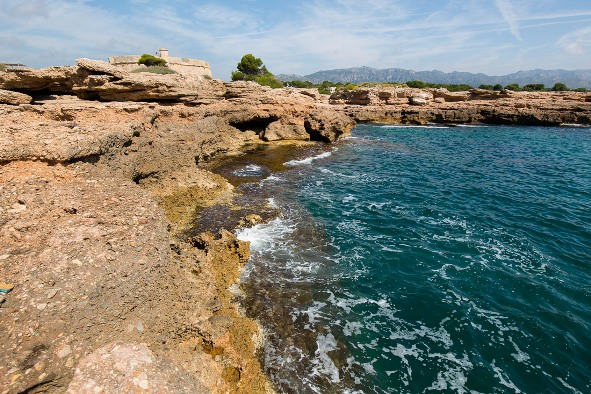 Piso en Ametlla de Mar (L') (M80055) - foto11
