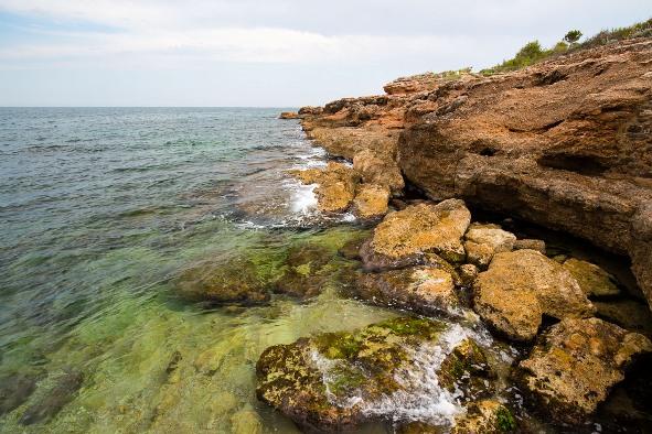 Piso en Ametlla de Mar (L') (M80055) - foto5