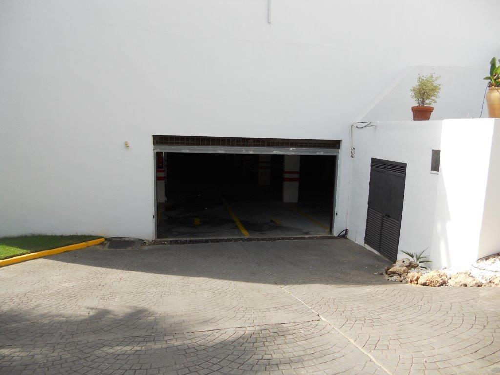 Ático en Mijas (Ático-Duplex en El Portón) - foto24