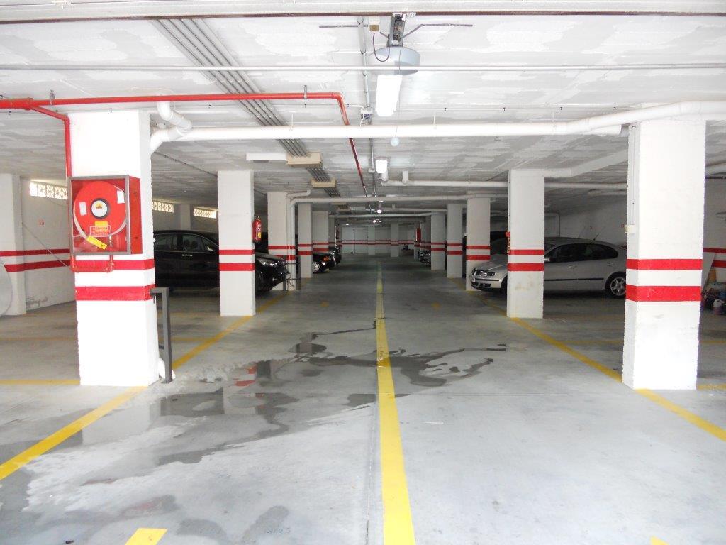 Ático en Mijas (Ático-Duplex en El Portón) - foto25