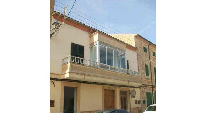 Casa en Santanyí (63500-0001) - foto0