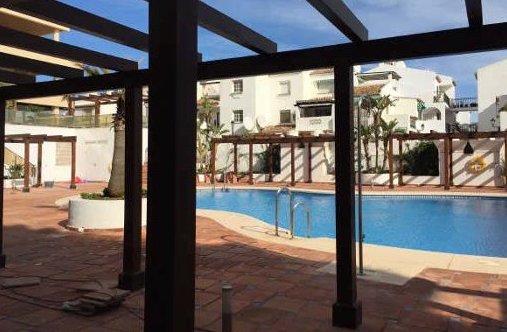 Apartamento en Manilva (74661-0001) - foto3