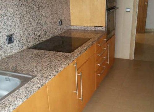 Apartamento en Manilva (74661-0001) - foto8