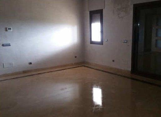 Apartamento en Manilva (74661-0001) - foto4