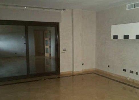 Apartamento en Manilva (74661-0001) - foto5
