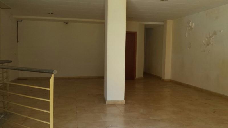 Locales en Pineda de Mar (37924-0001) - foto4