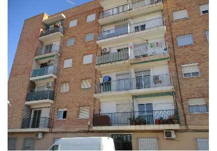 Piso en Valencia (59314-0001) - foto6