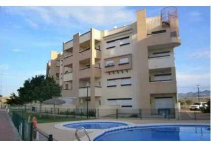 Apartamento en Gea y Truyos (69813-0001) - foto11