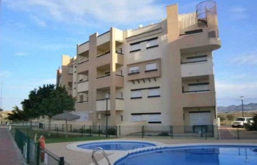Apartamento en Gea y Truyos (69813-0001) - foto0