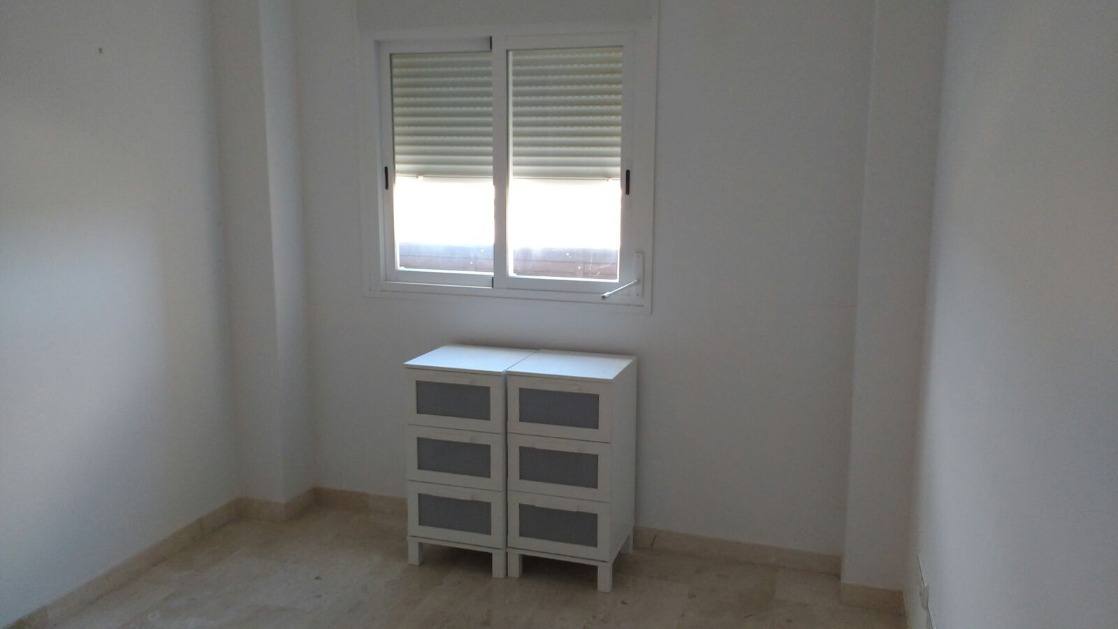 Apartamento en Gea y Truyos (69813-0001) - foto5