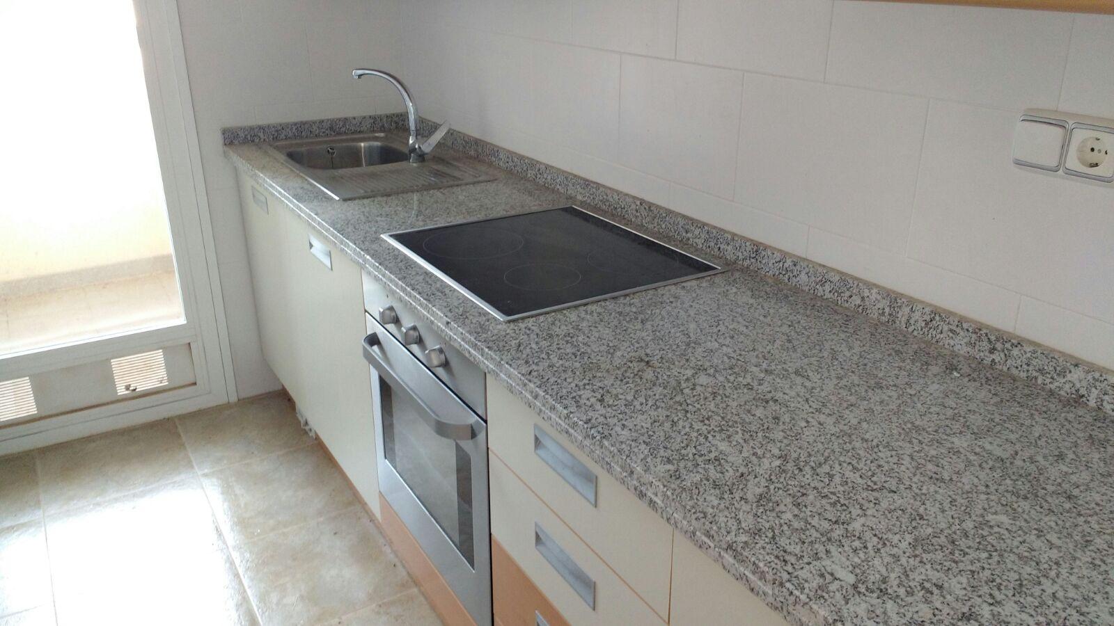 Apartamento en Gea y Truyos (69813-0001) - foto7