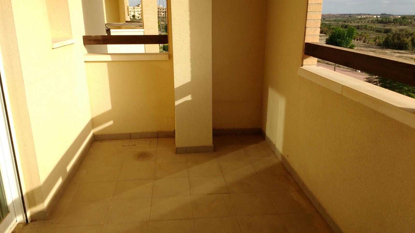 Apartamento en Gea y Truyos (69813-0001) - foto10