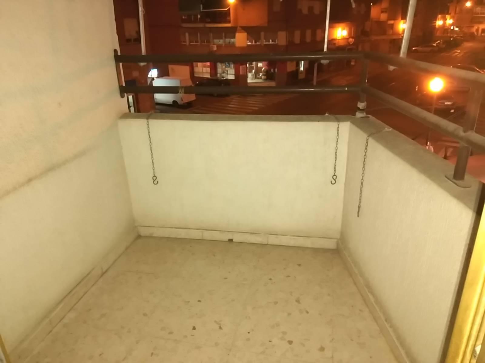 Piso en Alicante/Alacant (Piso en calle Lérida en Alicante) - foto13