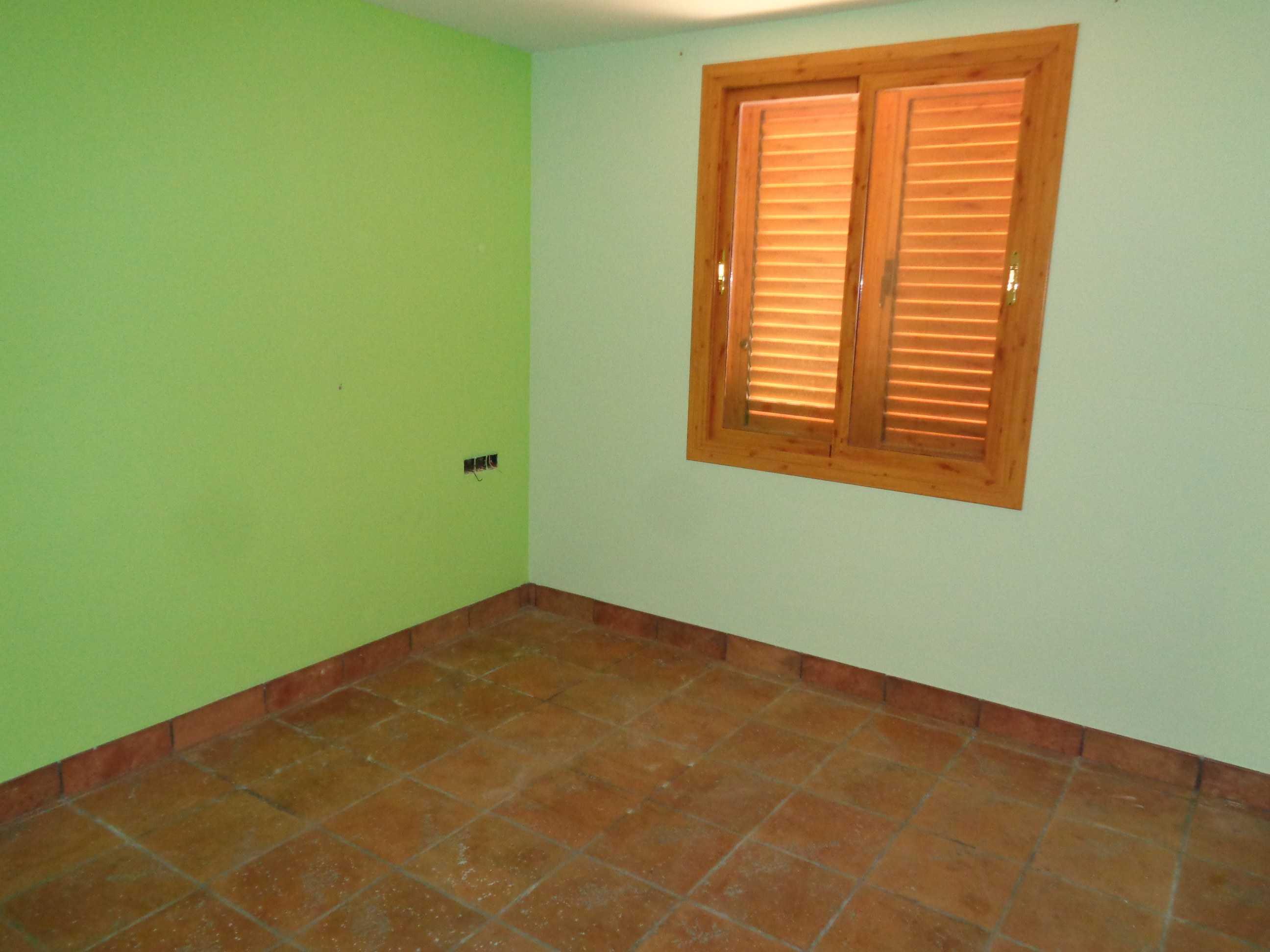 Apartamento en Altea (53898-0001) - foto6