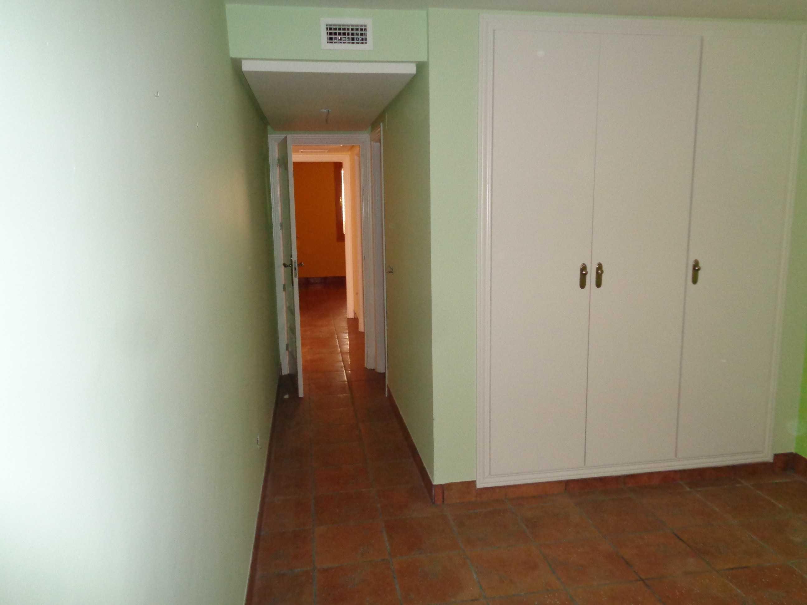 Apartamento en Altea (53898-0001) - foto7