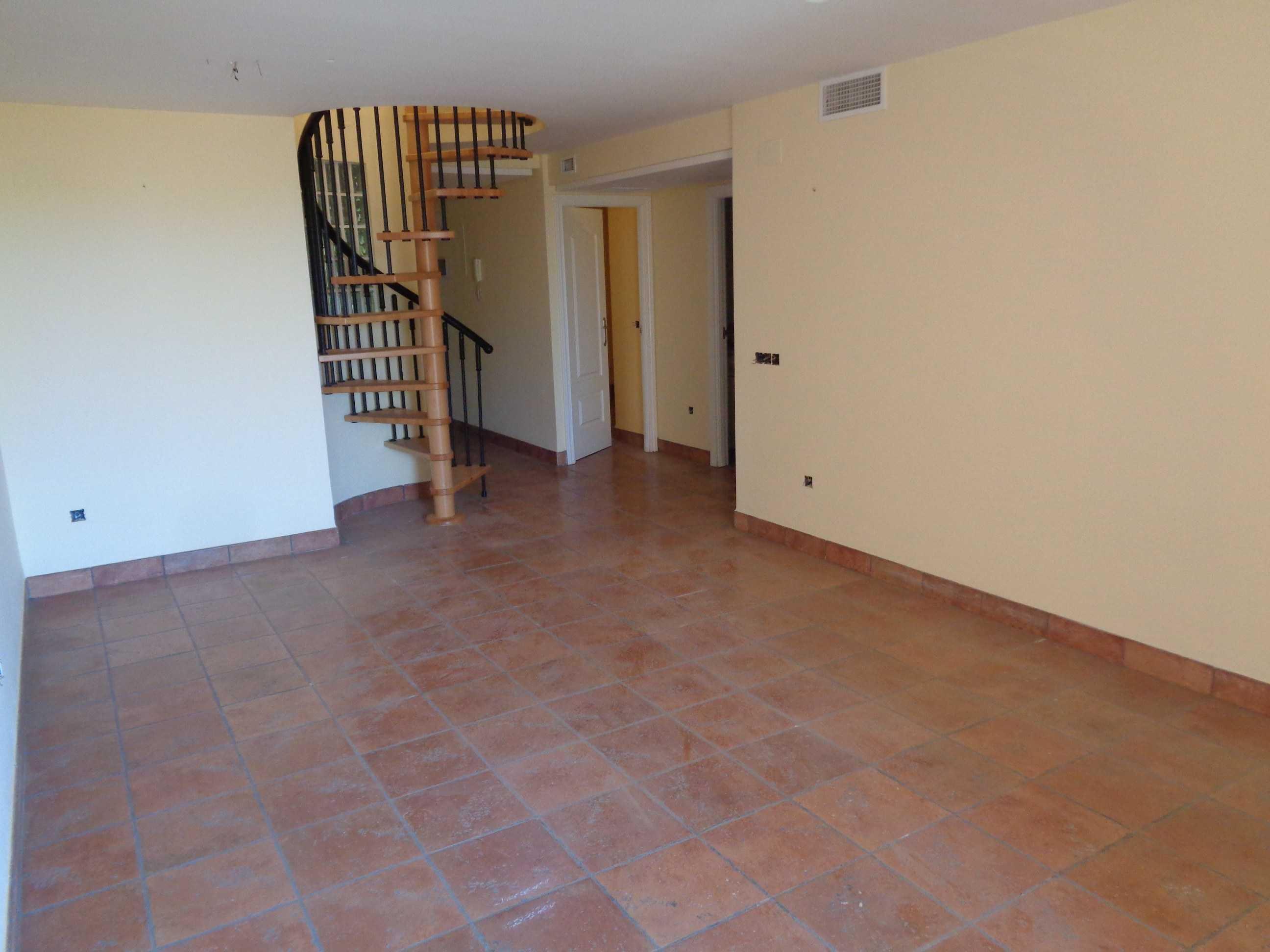Apartamento en Altea (53898-0001) - foto3