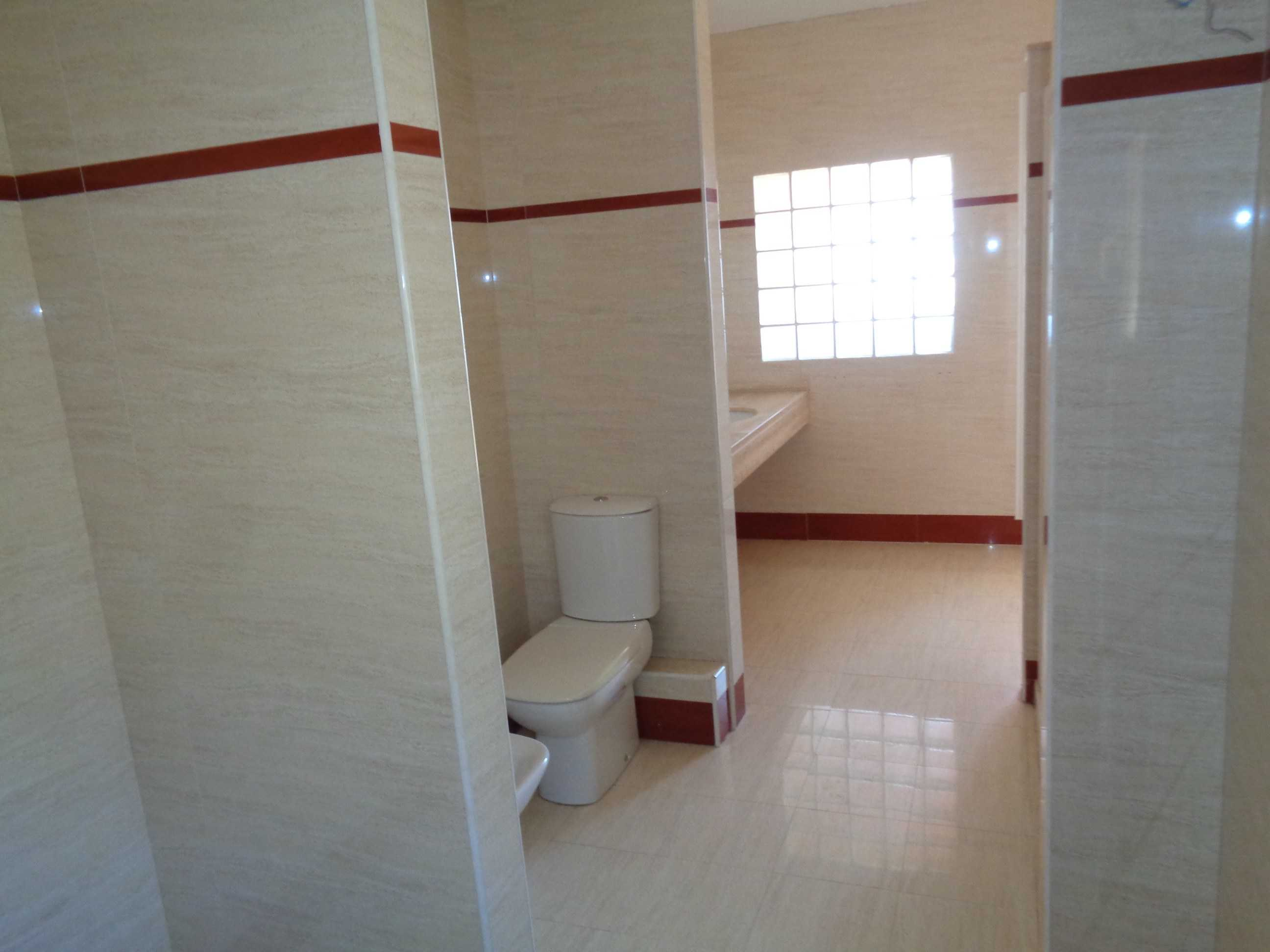 Apartamento en Altea (53898-0001) - foto12