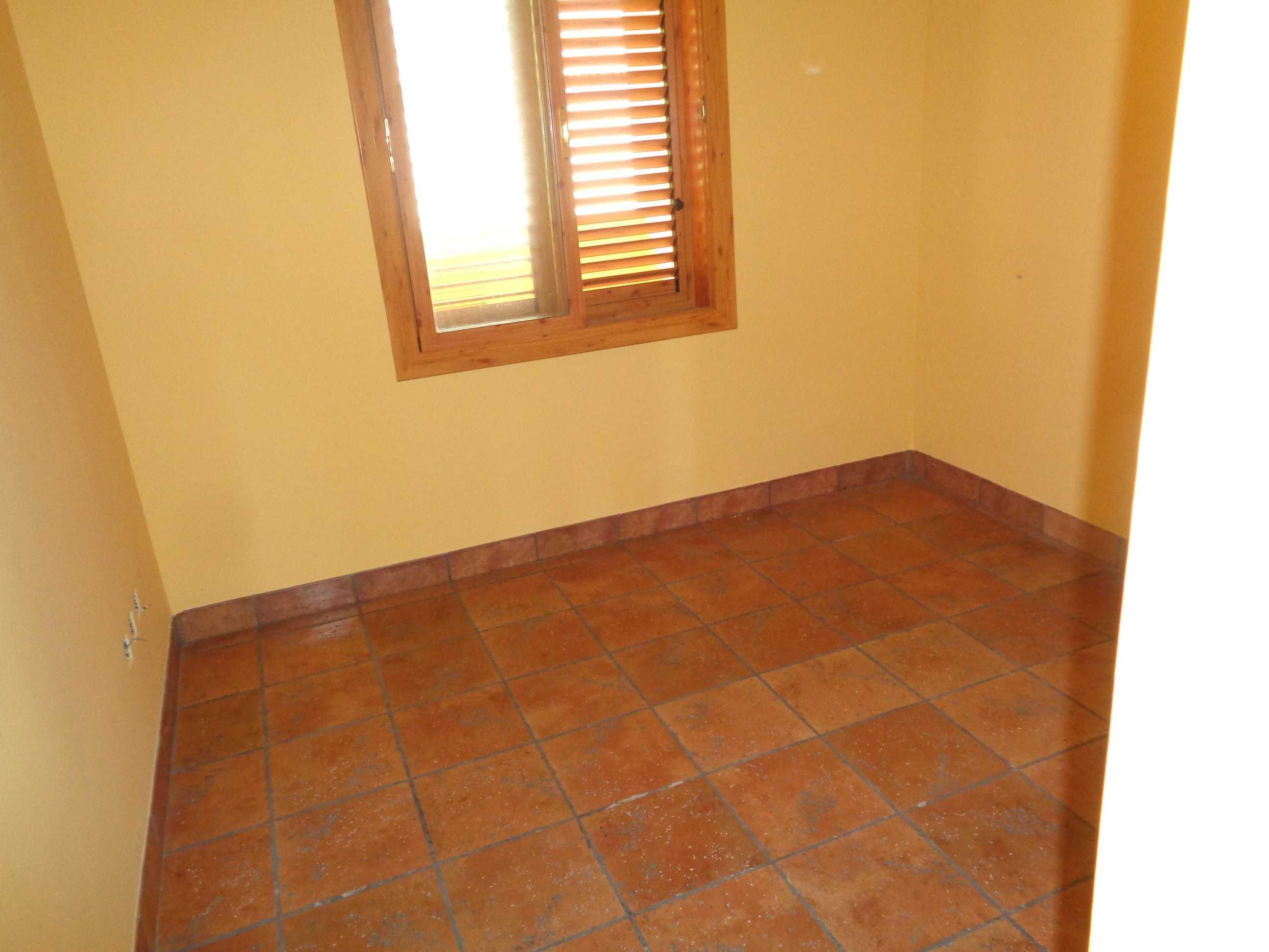 Apartamento en Altea (53898-0001) - foto8