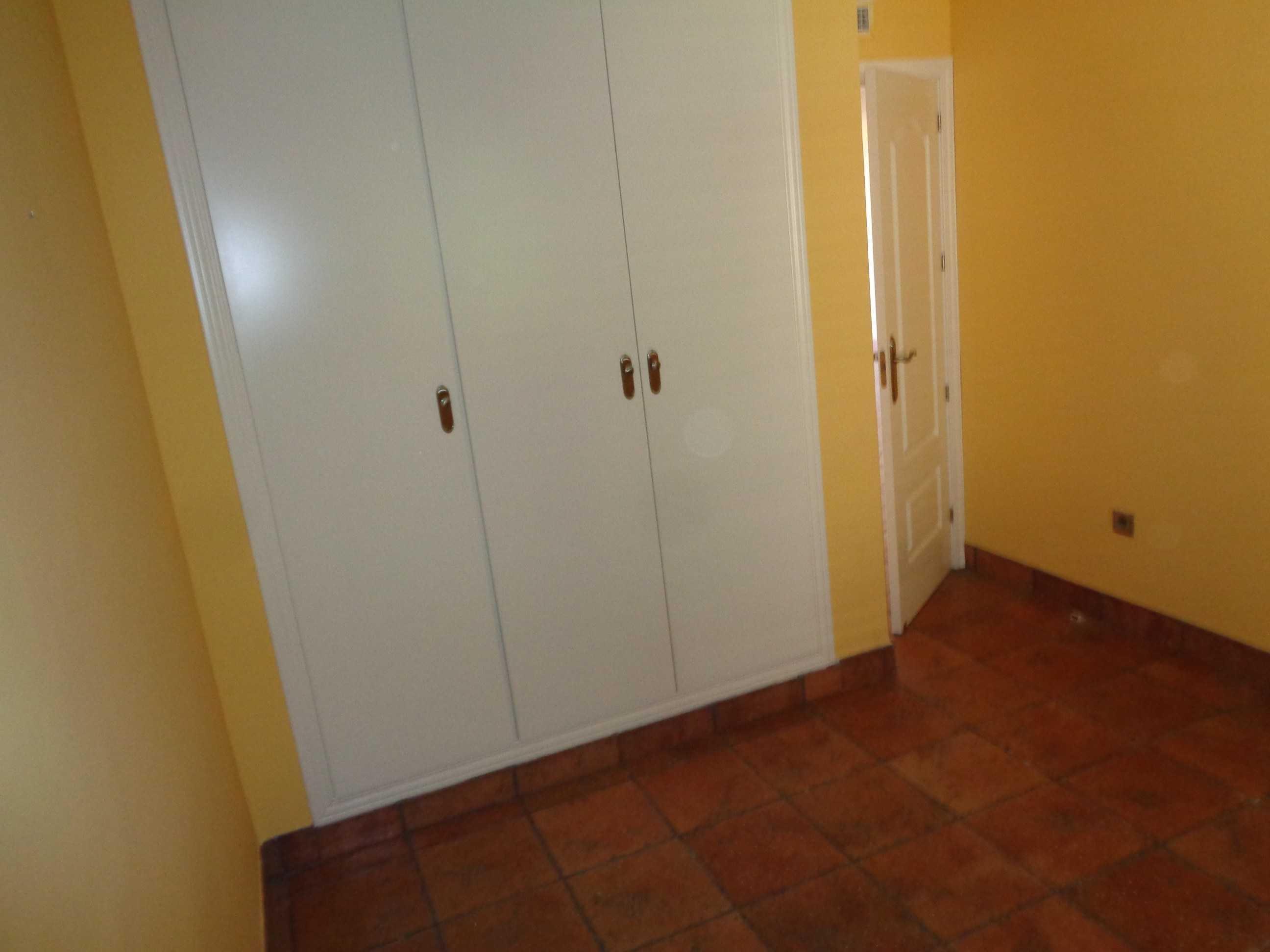 Apartamento en Altea (53898-0001) - foto9