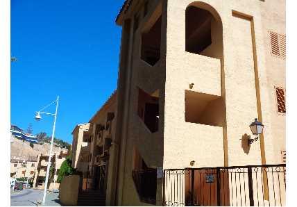 Apartamento en Altea (53898-0001) - foto18