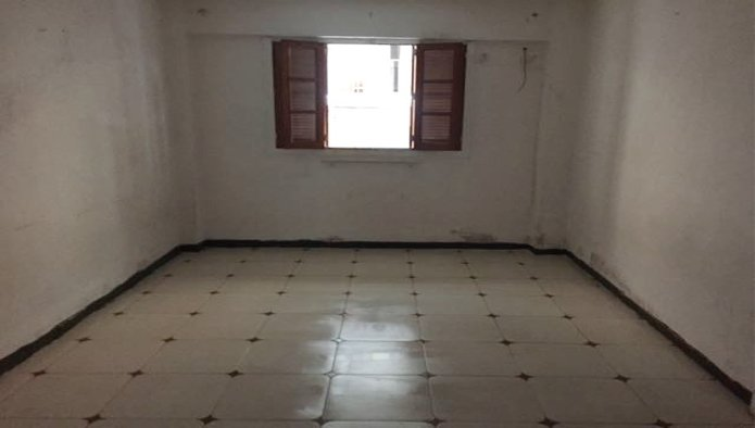 Apartamento en Palma de Mallorca (24889-0001) - foto3