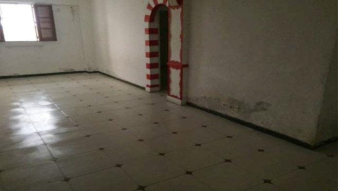 Apartamento en Palma de Mallorca (24889-0001) - foto1