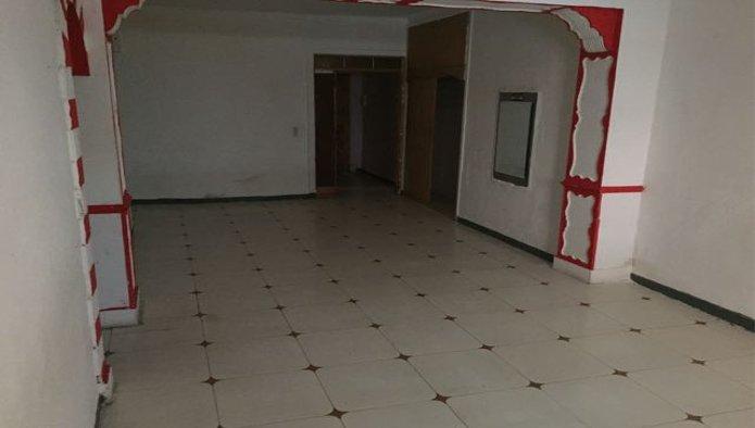 Apartamento en Palma de Mallorca (24889-0001) - foto2