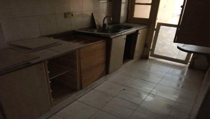 Apartamento en Palma de Mallorca (24889-0001) - foto5