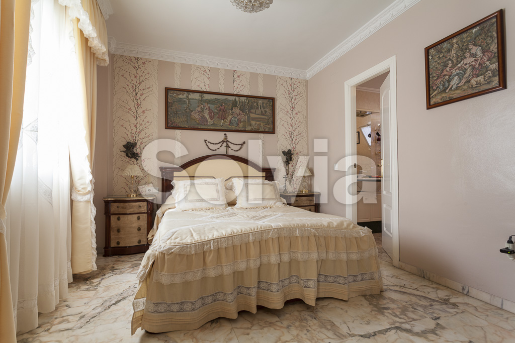 Casa en Sevilla (Vivienda unifamiliar en Sevilla) - foto8