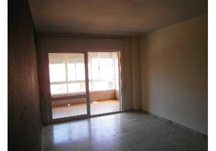 Apartamento en Torrox - 1