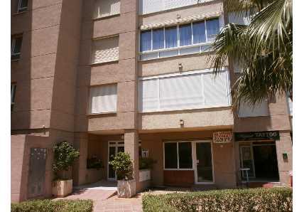 Apartamento en Torrox (51822-0001) - foto9