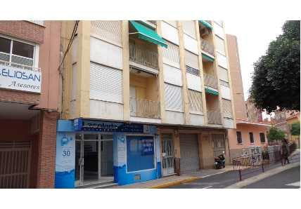 Piso en Lorca (35750-0001) - foto9